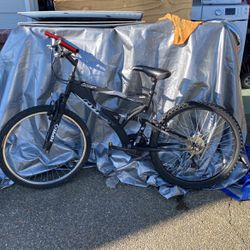 Mountain bike for Sale in Bonney Lake,  WA