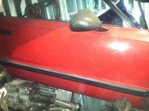 Rx7 body parts Mazda rx-7 1979-1985 for Sale in Los Angeles, CA
