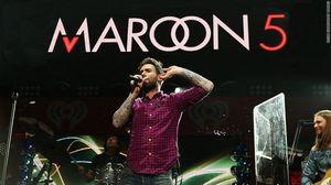 Maroon 5 Floor Tickets! Los Angeles 8/21 for Sale in Whittier, CA