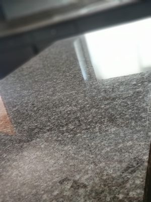 New kitchen cabinets and new countertop and sink for Sale in Lodi, CA