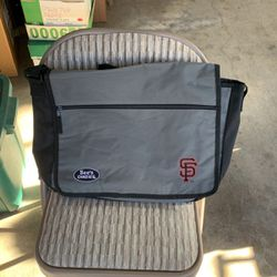 Giants Cross Body Bag for Sale in Castro Valley,  CA