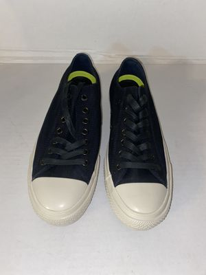 Converse x John varvatos Chuck Taylor size 9 Unisex for Sale in Mountain View, CA