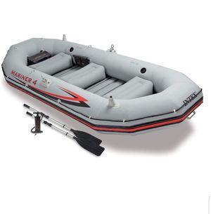 Fishing boat for Sale in Richmond, VA