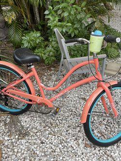 Women's Bike for Sale in Punta Gorda,  FL
