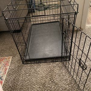 Dog Crate! for Sale in Elkridge, MD