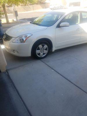Low mileage 30k for Sale in Las Vegas, NV