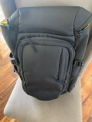 Lululemon backpack like new for Sale in Aventura, FL