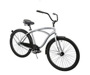 Bike 26 inch beach cruiser for Sale in Santa Fe Springs, CA