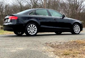 12 Audi A4 Cruise Control for Sale in Florissant, MO