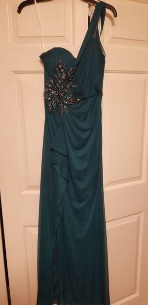 Bridesmaid/prom dress for Sale in Everett, WA