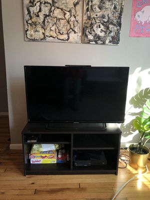 Wood Shelving Unit for Sale in Chicago, IL