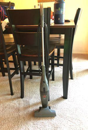 Bissell vacuum for Sale in Newport News, VA