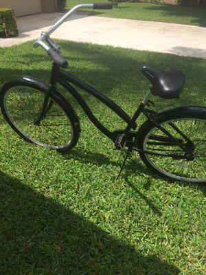 "29"" Big Body Cruiser Bicycle 🚲!! for Sale in FL, US"