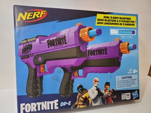 Fortnite Nerf for Sale in Tacoma, WA