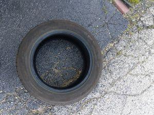 Tire for Sale in Ingleside, IL