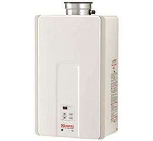 Rinnai V65iN High Efficiency Tankless Hot Water Heater for Sale in Marietta, GA