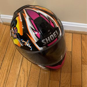 Motorcycle Helmet for Sale in Upper Marlboro, MD