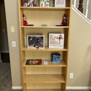 Bookshelves for Sale in Chula Vista, CA