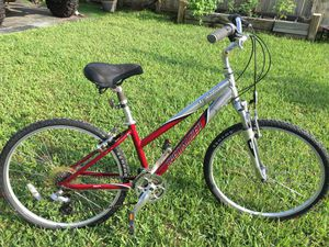 Specialized expedition hybrid bike 700c for Sale in Hialeah, FL