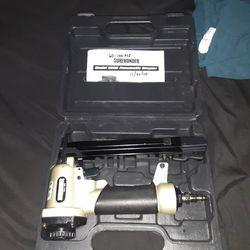 Pneumatic stapler for Sale in Grandview,  IL