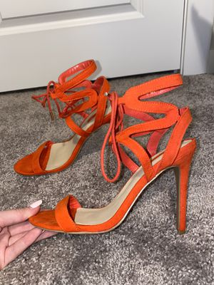 Heels for Sale in Vancouver, WA