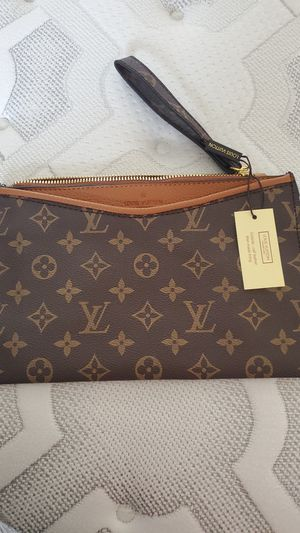 Wristlet for Sale in Round Lake Heights, IL