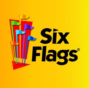 2 Six Flags Tickets for Maryland Park for Sale in Leesburg, VA