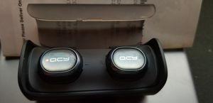 Wireless earbuds for Sale in Bakersfield, CA