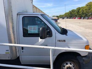 Truck for sale for Sale in Miami, FL