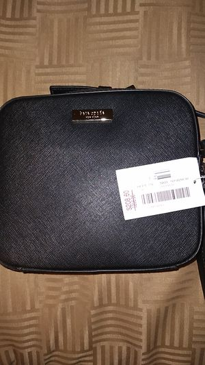 Kate Spade 👛 New $100 for Sale in ELEVEN MILE, AZ