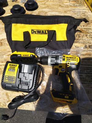 Dewalt hammer $150 for Sale in Tempe, AZ