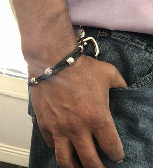 Bracelet for Men for Sale in Santa Ana, CA