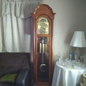 Pendulum clock for Sale in Houston, TX
