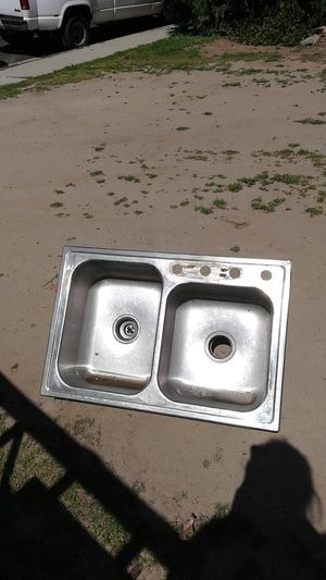 Sink for Sale in Sanger, CA