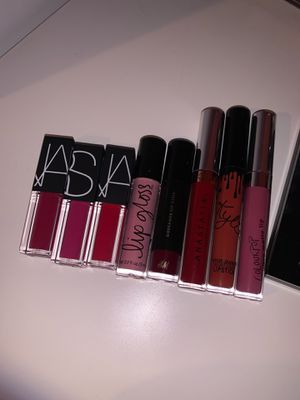 Makeup bundle for Sale in Dallas, TX