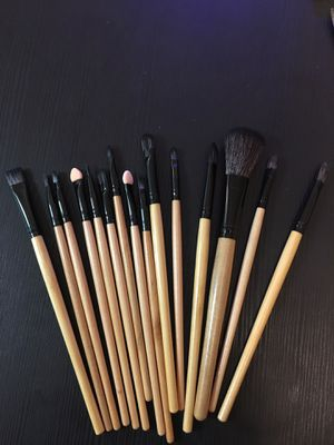 Makeup Brushes for Sale in Lynnwood, WA