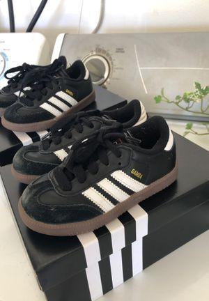 Adidas Samba Shoes for Sale in Fontana, CA
