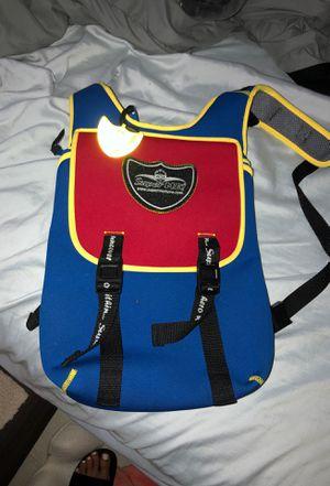 Vintage waterproof backpack for Sale in Long Beach, CA
