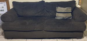 Sofa Set for Sale in Phoenix, AZ