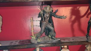 Sota toys Jeepers Creepers Figure for Sale in Houston, TX