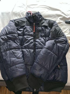 G Star Raw Coat for Sale for sale  Bronx, NY