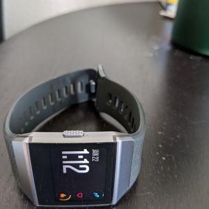 Fitbit Ionic for Sale in West Sacramento, CA