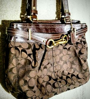 COACH Bag for Sale in Casselberry, FL