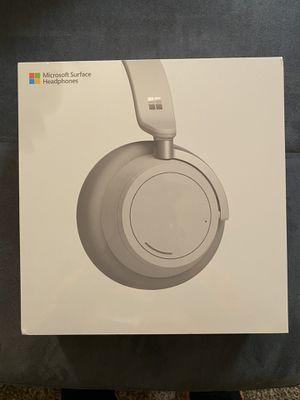 Microsoft Surface Headphones for Sale in Charlotte, NC