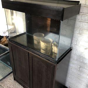 Fish Tank for Sale in Fresno, CA