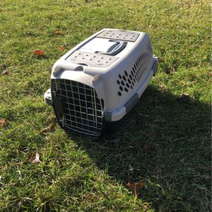 Small Dog Cage for Sale in McHenry, IL