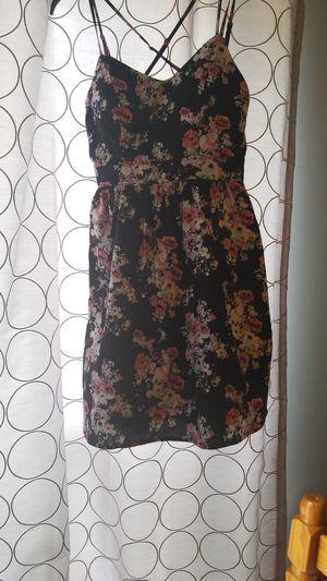 Floral dress for Sale in Reynoldsburg, OH