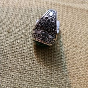 New Middle Eastern Ring ( Size 11.5 ) for Sale in Newport News, VA