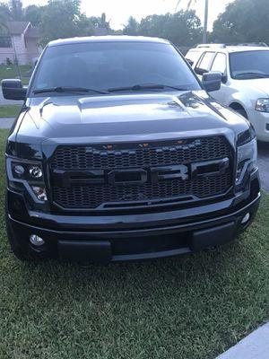 Ford f 150—2013 for Sale in Miami, FL