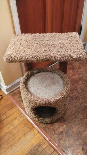 Cat Condo for Sale in Montgomery, AL